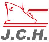 Joh. C. Henschen